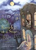 Knock at a Star A Child's Introduction to Poetry