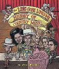 Long Gone Lonesome History of Country Music