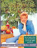 Joan Lunden's Healthy Cooking Featuring More Than 100 Low-Fat Recipes to Feed Your Family an...