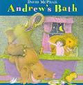Andrew's Bath, Vol. 1