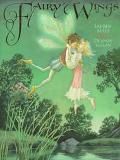 Fairy Wings: A Story, Vol. 1