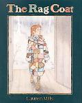 Rag Coat