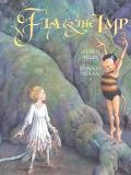 Fia and the Imp