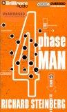 The 4 Phase Man (Bookcassette(r) Edition)