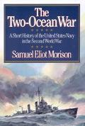 Two-ocean War