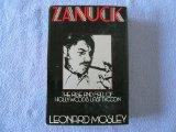 Zanuck: The Rise and Fall of Hollywood's Last Tycoon