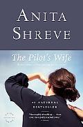 Pilot's Wife
