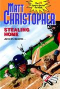 Stealing Home