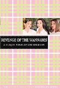 Revenge of the Wannabes A Clique Novel
