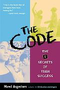 Code The 5 Secrets to Teen Success