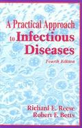 Practical Approach to Infectious Diseases