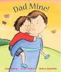 Dad Mine