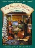 Song of Celestine