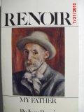 Renoir, My Father.