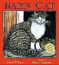 Barn Cat A Counting Book