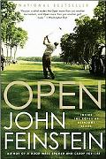 Open Inside the Ropes at Bethpage Black