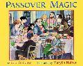 Passover Magic