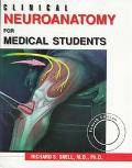 Clinical Neuroanatomy F/med.students