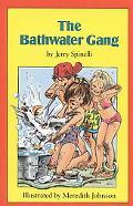 Bathwater Gang
