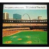 St.Louis and the Arch