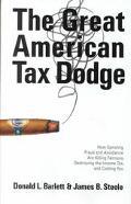 Great American Tax Dodge