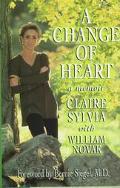 Change of Heart: A Memoir