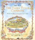 Tasha Tudor Cookbook Recipes and Reminiscences from Corgi Cottage