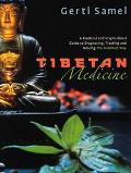 Tibetan Medicine A Practical and Inspiration Guide to Diagnosing, Treating and Healing the B...