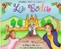 Boda: A Mexican Wedding Celebration, Vol. 1