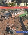 Shock Waves through Los Angeles: The Northridge Earthquake, Vol. 1 - Carole Garbuny Vogel - ...