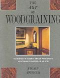 Art of Woodgraining