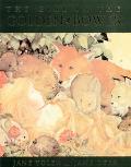 Girl in the Golden Bower - Jane Yolen - Paperback - REPRINT