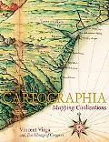 Cartographia Mapping Civilizations