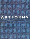 Artforms-text