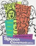 Prin.of Speech Communication,brief