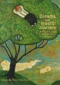 Dreams+inward Journeys