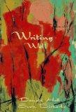 Writing Well (9th Edition)