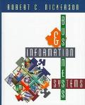 Business and Information Systems