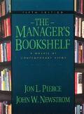 Manager's Bookshelf A Mosaic of Contemporary Views