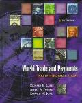 World Trade+payments
