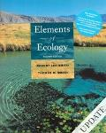 Elements of Ecology,update