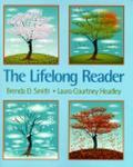 Lifelong Reader