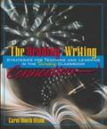 Reading/Writing Connection Strategies for Teaching and Learning in the Secondary Classroom