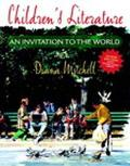 Children's Literature An Invitation to the World