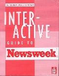Interactive Guide to Newsweek