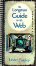 Longman Guide to the Web