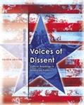 VOICES OF DISSENT (P)
