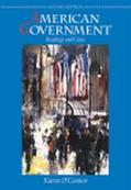 American Government Readings and Cases