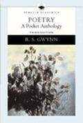 Poetry: A Pocket Anthology, 3rd Edition