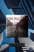 Politics of Urban America A Reader